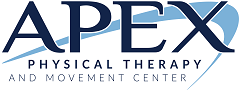 APEX Physical Therapy and Movement Center